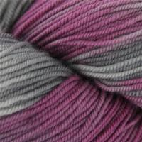 Huasco Discontinued Colors