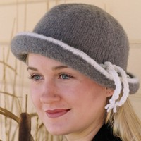 Felted Cloche PDF