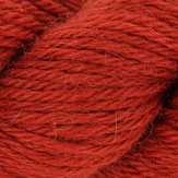 Classic Elite Yarns Inca Alpaca Discontinued Colors