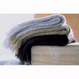 Jo Sharp Easy Mohair Throw & Cushion PDF
