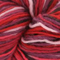 Jubilation Kettle Dye Worsted