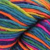 Universal Yarn Jubilation Kettle Dye Worsted - 105