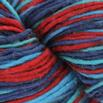 Universal Yarn Jubilation Kettle Dye Worsted - 106