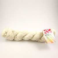 Judy Natural Skeins