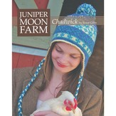 Juniper Moon Farm Chadwick Pattern Booklet