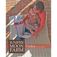 Findley Pattern Booklet