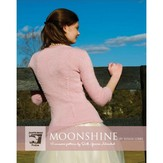 Juniper Moon Farm Moonshine Pattern Booklet