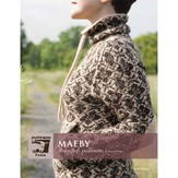 Juniper Moon Farm Maeby PDF