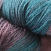 Valley Yarns Charlemont Hand Dyed by the Kangaroo Dyer - Indianturq