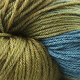 Valley Yarns Charlemont Hand Dyed by the Kangaroo Dyer