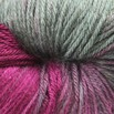 Valley Yarns Charlemont Hand Dyed by the Kangaroo Dyer - Professorp