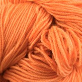 Valley Yarns Semi-Solid Hand Dyed Sock Yarn by the Kangaroo Dyer