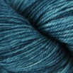 Dream in Color Kettle Dyed Smooshy with Cashmere - 08