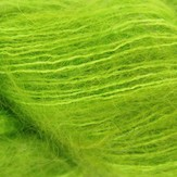 Cascade Yarns Kid Seta Hand-Dyed by Dream in Color