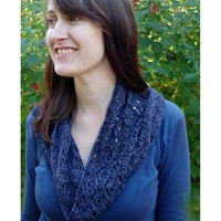503 Black Diamond Cowl PDF