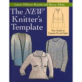 New Knitter's Template