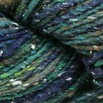 Plymouth Yarn Kudo - 42