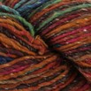 Plymouth Yarn Kudo - 63
