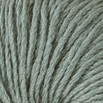 Classic Elite Yarns Kumara Discontinued Colors - 5704