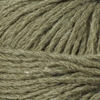 Kumara Discontinued Colors
