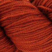 Lace Merino Worsted