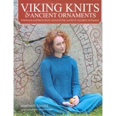 Viking Knits & Ancient Ornaments