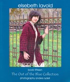 Elsebeth Lavold Book 15 The Out of the Blue Collection