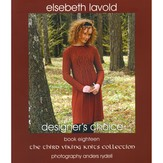 Elsebeth Lavold Book 18 The Third Viking Knits Collection