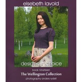 Elsebeth Lavold Book 19 The Wellington Collection