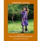 Elsebeth Lavold Book 20 Just Kidding Collection