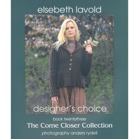 Book 23 The Come Closer Collection