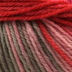 Classic Elite Yarns Liberty Wool Print - 7830