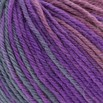 Classic Elite Yarns Liberty Wool Print - 7834