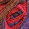 Classic Elite Yarns Liberty Wool Print - 7845