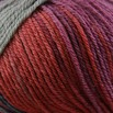 Classic Elite Yarns Liberty Wool Print - 7898