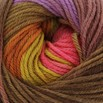 Classic Elite Yarns Liberty Wool Print Overstock Colors - 7848