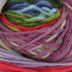 Classic Elite Yarns Liberty Wool Print Discontinued Colors - 7886