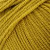 Classic Elite Yarns Liberty Wool - 7881