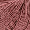 Classic Elite Yarns Liberty Wool Light Solids - 6689