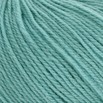 Classic Elite Yarns Liberty Wool Light Solids - 6697