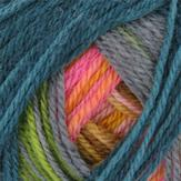 Classic Elite Yarns Liberty Wool Light Prints Discontinued Colors