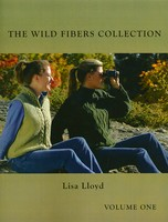 Wild Fibers Collection: Volume One