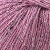 Grignasco Knits Loden - 0637
