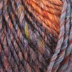 Berroco Lodge Discontinued Colors - 7446