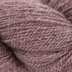 Buffalo Gold #12 Lux Laceweight - Desertrose
