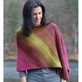 Lyrical Knits Time Makes You Bolder PDF