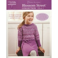 Blossom Street Collection Book 3