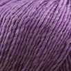 Classic Elite Yarns Magnolia Discontinued Colors - 5495
