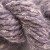 Classic Elite Yarns Majestic Tweed