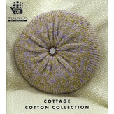 Manos del Uruguay Cottage Cotton Collection